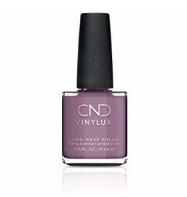 CND CND Vinylux - Lilac Eclipse #250