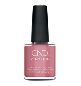 CND CND Vinylux - Poetry #310