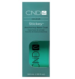 CND CND Colour Stickey Anchoring Base Coat 9.8 ml