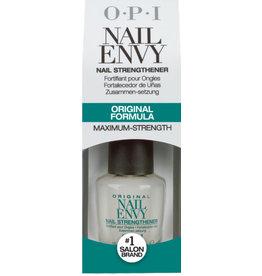 OPI OPI Nail Envy - Nail Strengthener