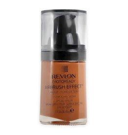 Revlon Revlon Photoready 012 Mocha SPF 20 Airbrush Effect Makeup 30ml