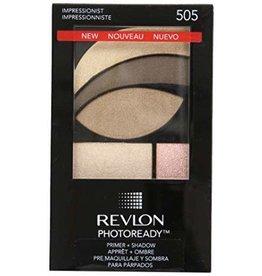 Revlon Revlon Photoready 505 Impressionist - Primer, Shadow Sparkle 2.8g