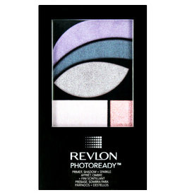 Revlon Revlon Photoready 520 Water Colors - Primer, Shadow Sparkle 2.8g