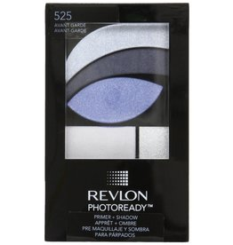 Revlon Revlon Photoready 525 Avant Garde - Primer, Shadow Sparkle 2.8g