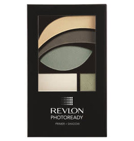 Revlon Revlon Photoready 535 POP Art - Primer, Shadow Sparkle 2.8g