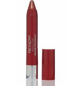 Revlon Revlon Balm Stain Con Color 055 Adore 2.7g