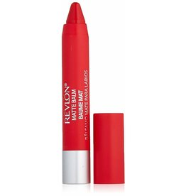 Revlon Revlon Matte Balm 240 Striking 3.8ml