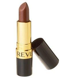 Revlon Revlon Super Lustrous Lipstick 315 Pearl Iced Mocha 3.7g