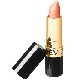 Revlon Revlon Super Lustrous Lipstick 405 Pearl Silver City Pink 3.7g