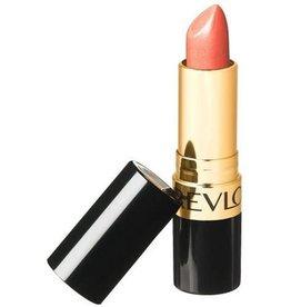 Revlon Revlon Super Lustrous Lipstick 407 Pearl Rosedew 3.7g