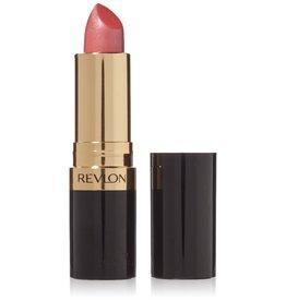 Revlon Revlon Super Lustrous Lipstick 420 Pearl Blushed 3.7g