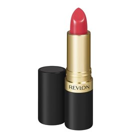 Revlon Revlon Super Lustrous Lipstick 435 Crème Love That Pink 3.7g