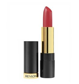 Revlon Revlon Super Lustrous Lipstick 525 Crème Wine With Everything 3.7g