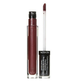 Revlon Revlon Colorstay 095 Royal Raisin Liquid Lipstick 3.0ml
