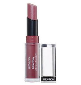Revlon Revlon Colorstay 045 Supermodel Ultimate Suede 2.55g