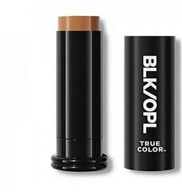 BLK OPL BLK OPL True Color 340 Truly Topaz skin perfecting stick foundation SPF 15 14.2g