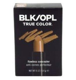 BLK OPL BLK OPL True Color 700 Mahogany flawless concealer 3.4g