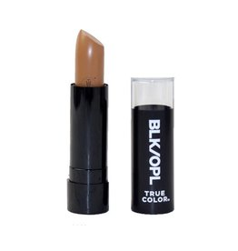 BLK OPL BLK OPL True Color 400 Tan flawless concealer 3.4g