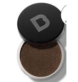 BLK OPL BLK OPL True Color 700 Deep - soft velvet finishing powder - natural matte finish 20g