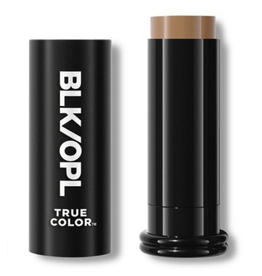 Black Opal True Color Cashew DS7 skin perfecting stick foundation