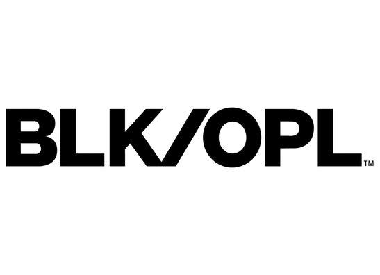 BLK OPL