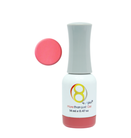 AORA DR #03 River Gel Polish 8 by AORA 14ml