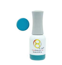 AORA DR #05 River Gel Polish 8 by AORA 14ml