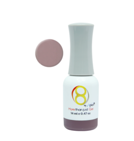 AORA KE #04 Earth Gel Polish 8 by AORA 14ml