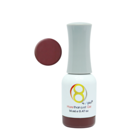AORA KE #05 Earth Gel Polish 8 by AORA 14ml