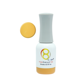 AORA QH #06 Heaven Gel Polish 8 by AORA 14ml