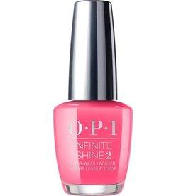OPI ISL N72 V-I-Pink Passes - OPI Infinite Shine 0.5oz