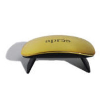 Apres X-lite Wireless Led Light Rechargeable