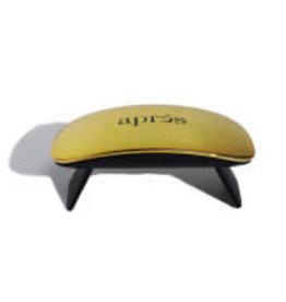 Aprés Aprés X-lite Wireless Led Light Rechargeable