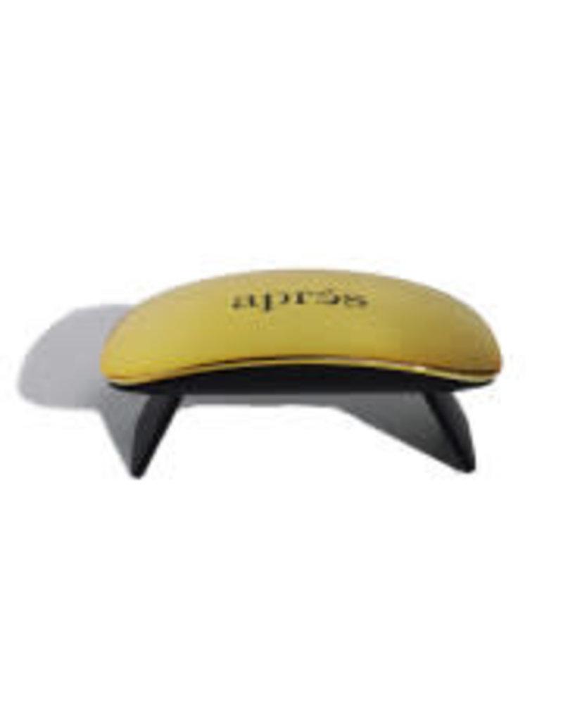 Aprés Apres X-lite Wireless Led Light Rechargeable