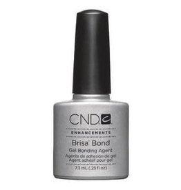 CND Brisa Bond - 7.3 ml