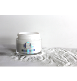 EASY EASY - Dip Powder (56g) #002