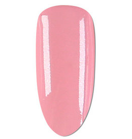 EASY EASY Matching Nail Colors - Gel & Lacquer ED #017