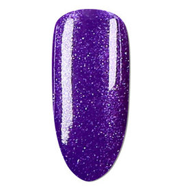 EASY EASY Matching Nail Colors - Gel & Lacquer ED #61