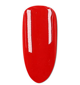 EASY EASY Matching Nail Colors - Gel & Lacquer ED #68