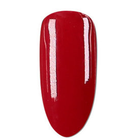 EASY EASY Matching Nail Colors - Gel & Lacquer ED #69