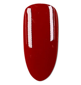 EASY EASY Matching Nail Colors - Gel & Lacquer ED #70