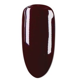 EASY EASY Matching Nail Colors - Gel & Lacquer ED #71