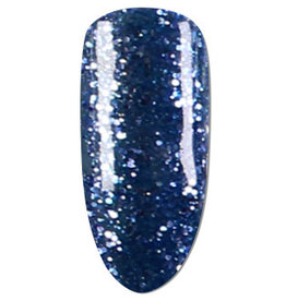 EASY EASY Matching Nail Colors - Gel & Lacquer ED #108
