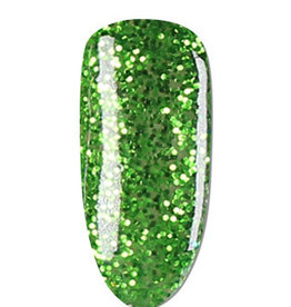 EASY EASY Matching Nail Colors - Gel & Lacquer ED #114