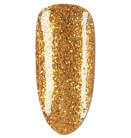 EASY EASY Matching Nail Colors - Gel & Lacquer ED #118