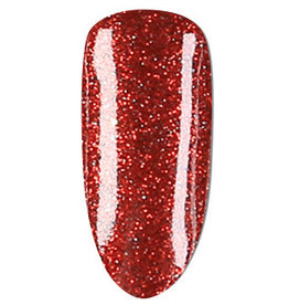 EASY EASY Matching Nail Colors - Gel & Lacquer ED #121