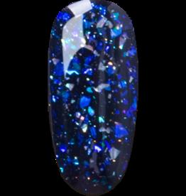 Bossy Natural Gel - Glitter 15 ml PB #32