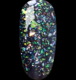 Bossy Natural Gel - Glitter 15 ml PB #33