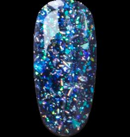 Bossy Natural Gel - Glitter 15 ml PB #35