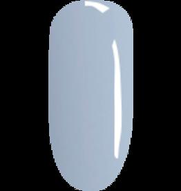 BOSSYGEL Bossy Gel - Gel Polish(15 ml) # BS234